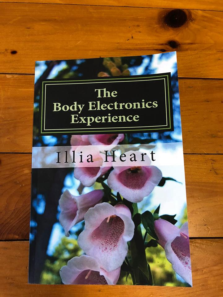 Body Electronics