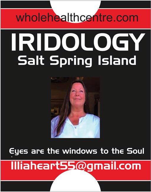 Illia Heart